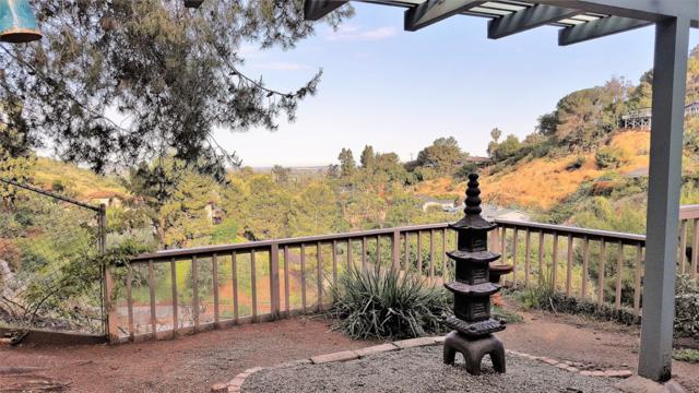 9691 Lemon Ave, La Mesa, CA 91941 (#170033195) :: Neuman & Neuman Real Estate Inc.