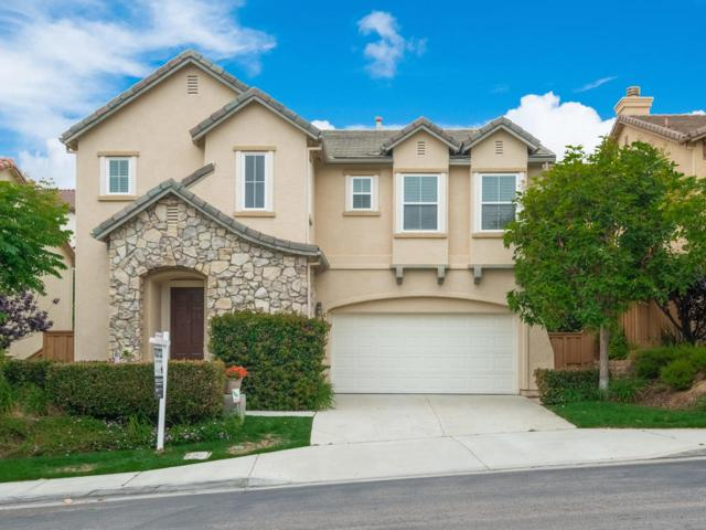 4152 Twilight Ridge, San Diego, CA 92130 (#170033221) :: Neuman & Neuman Real Estate Inc.