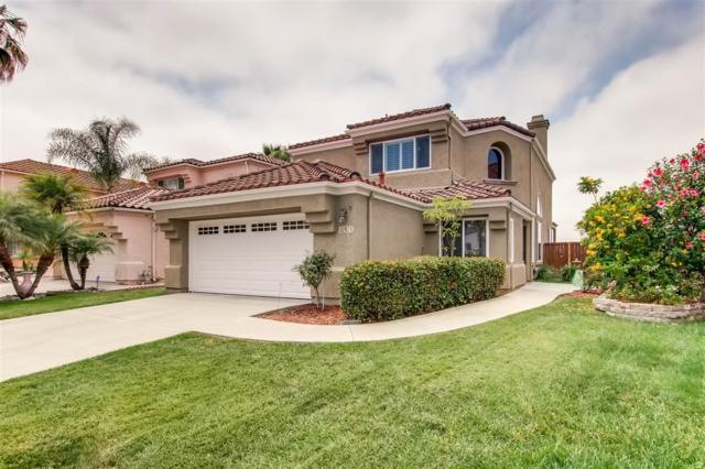 1530 Corte Roberto, Oceanside, CA 92056 (#170033233) :: The Marelly Group | Realty One Group