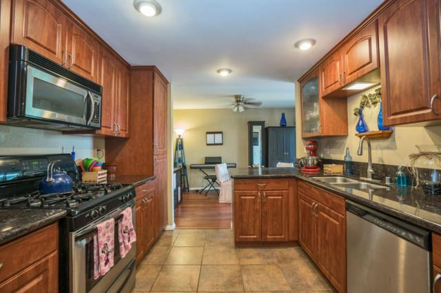 226 Riverview Way, Oceanside, CA 92057 (#170033240) :: The Marelly Group | Realty One Group