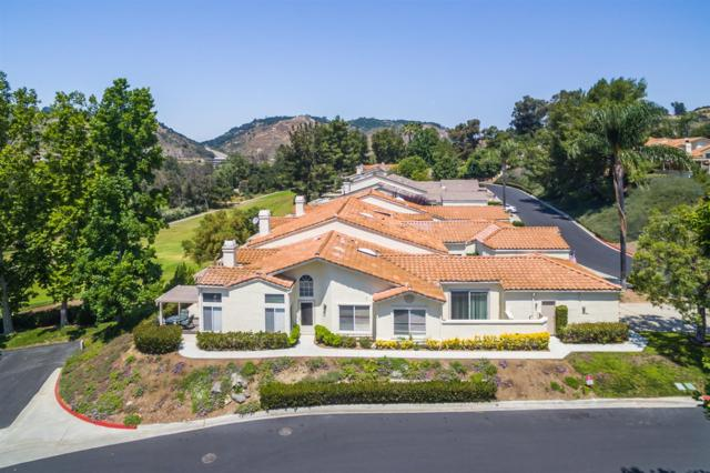 29599 Circle R Greens Drive, Escondido, CA 92026 (#170033242) :: The Marelly Group | Realty One Group
