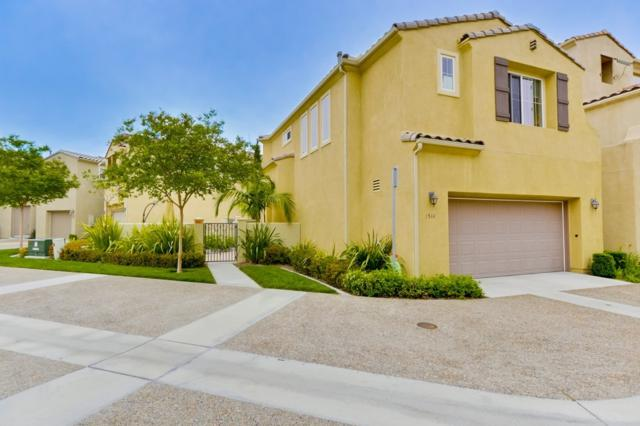 1544 Caminito Cremona, Chula Vista, CA 91915 (#170033252) :: The Marelly Group | Realty One Group