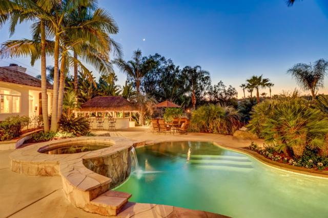 2981 Wahupa Ranch Road, Escondido, CA 92029 (#170033254) :: The Marelly Group | Realty One Group