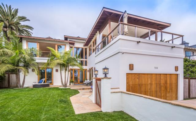 733 Stratford Dr, Encinitas, CA 92024 (#170033256) :: The Marelly Group | Realty One Group