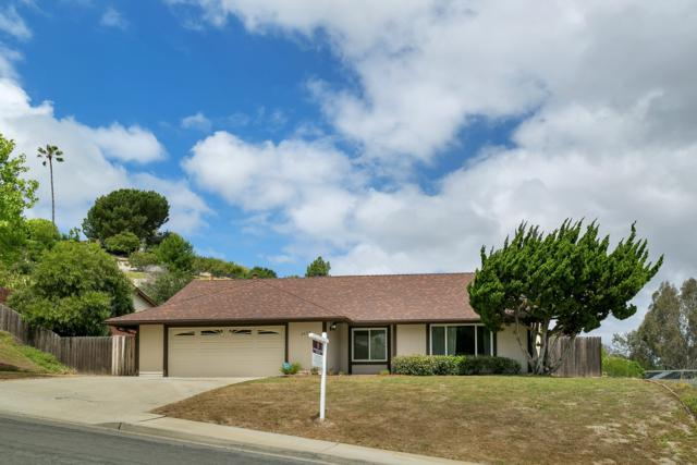 2629 Hope Street, Oceanside, CA 92056 (#170033267) :: The Marelly Group | Realty One Group
