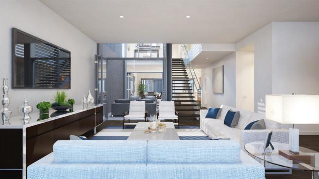 2858 Sixth Avenue #105, San Diego, CA 92103 (#170033268) :: Neuman & Neuman Real Estate Inc.