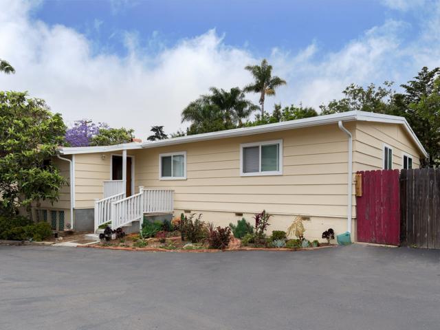 243 E Glaucaus, Encinitas, CA 92024 (#170033318) :: The Houston Team | Coastal Premier Properties
