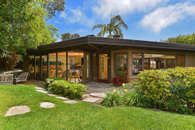 945 Crest, Del Mar, CA 92014 (#170033322) :: The Houston Team | Coastal Premier Properties