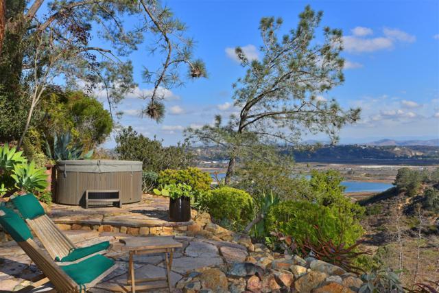 1340 Oribia, Del Mar, CA 92014 (#170033331) :: The Houston Team | Coastal Premier Properties