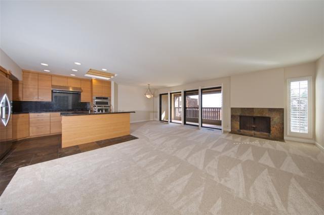 13075 Caminito Del Rocio, Del Mar, CA 92014 (#170033384) :: The Houston Team | Coastal Premier Properties