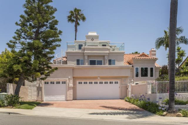3512 Donna Dr, Carlsbad, CA 92008 (#170033494) :: The Houston Team | Coastal Premier Properties