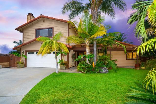 3810 Adair, Carlsbad, CA 92008 (#170033551) :: The Houston Team | Coastal Premier Properties