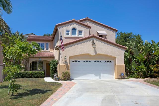 3328 Rancho Carrizo, Carlsbad, CA 92009 (#170033555) :: The Houston Team | Coastal Premier Properties