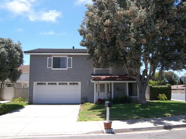 3715 Hibiscus Circle, Carlsbad, CA 92008 (#170033568) :: The Houston Team | Coastal Premier Properties