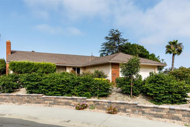 4108 La Portalada, Carlsbad, CA 92010 (#170033634) :: The Houston Team | Coastal Premier Properties
