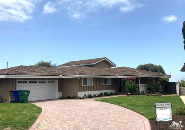 1405 Crestridge Dr, Oceanside, CA 92054 (#170033732) :: Allison James Estates and Homes