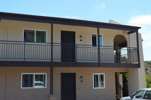 760 Encinitas Blvd, Encinitas, CA 92024 (#170033756) :: The Houston Team | Coastal Premier Properties