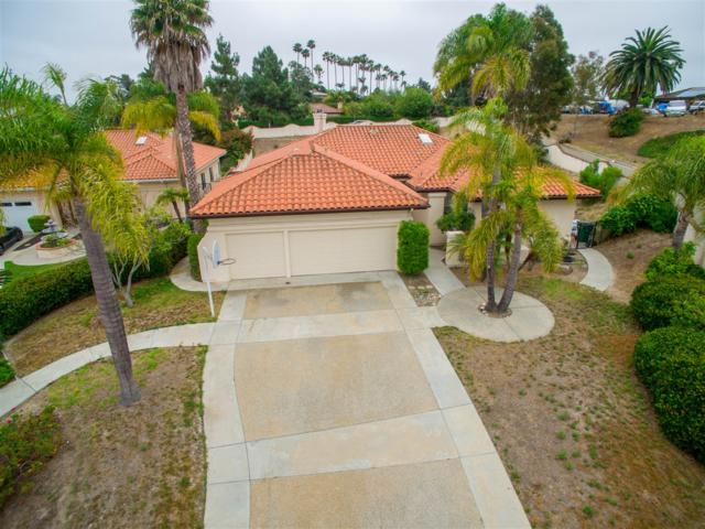 1795 E Pointe Ave, Carlsbad, CA 92008 (#170033777) :: The Houston Team | Coastal Premier Properties