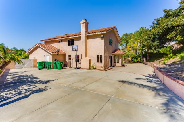 2638 Valewood Ave, Carlsbad, CA 92010 (#170033794) :: The Houston Team | Coastal Premier Properties