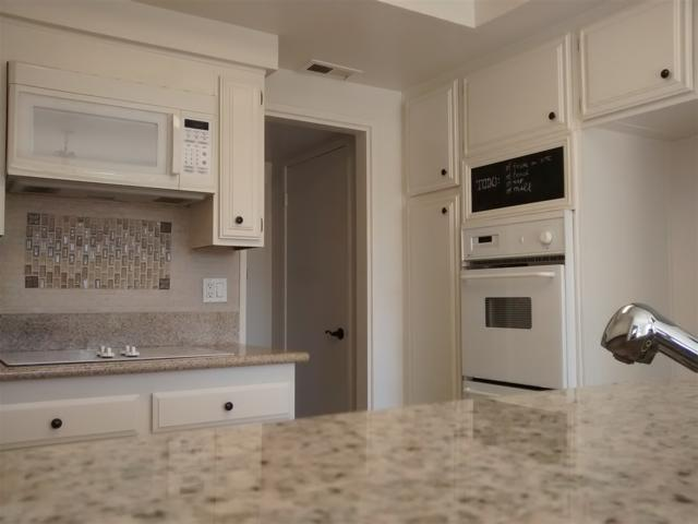 San Diego, CA 92122 :: The Houston Team   Coastal Premier Properties