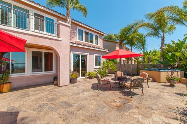 5022 Crescent Bay Drive, San Diego, CA 92154 (#170033816) :: The Houston Team   Coastal Premier Properties