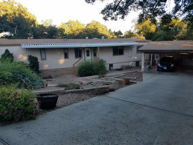 18218 Paradise Mountain Road #215, Valley Center, CA 92082 (#170033821) :: The Houston Team   Coastal Premier Properties
