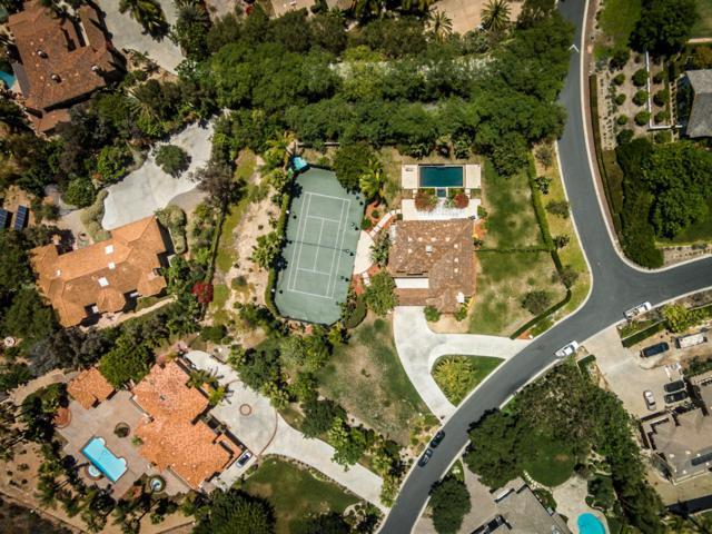 6863 Farms View Ct, Rancho Santa Fe, CA 92067 (#170033823) :: The Houston Team   Coastal Premier Properties