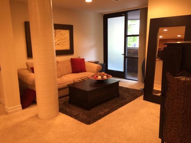 1225 Island Ave #102, San Diego, CA 92101 (#170033824) :: The Houston Team   Coastal Premier Properties