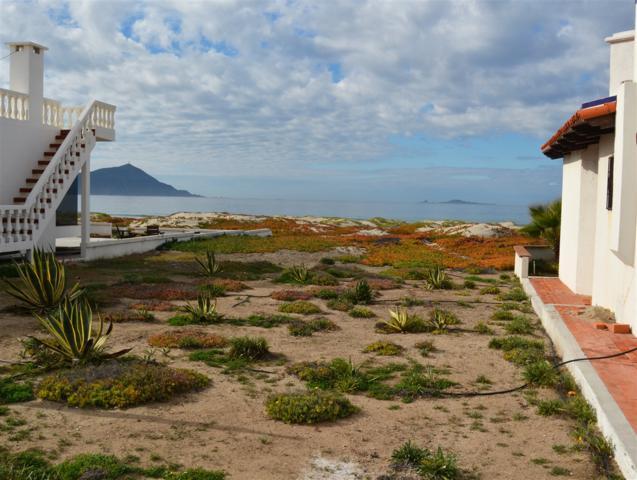 S Camino A Zona Hotelera #19, Ensenada, CA 88888 (#170033837) :: The Yarbrough Group