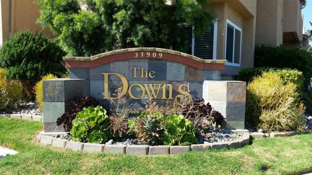 31309 Del Cielo Este #17, Bonsall, CA 92003 (#170034106) :: Coldwell Banker Residential Brokerage