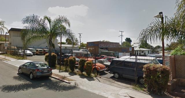 5625 El Cajon Blvd, San Diego, CA 92115 (#170035171) :: Neuman & Neuman Real Estate Inc.