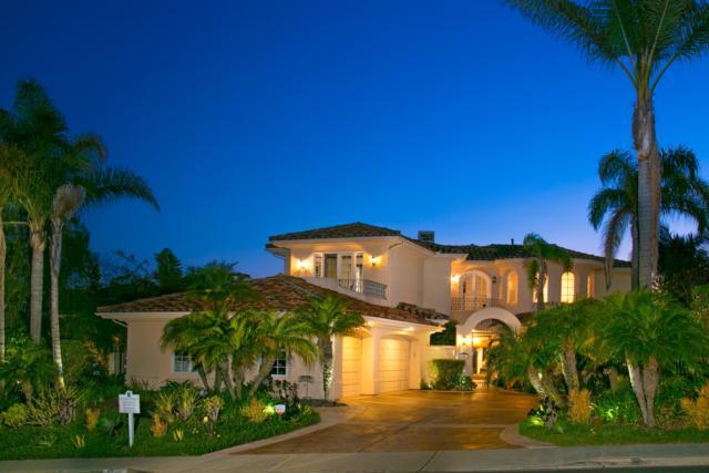 7161 Aviara Drive, Carlsbad, CA 92011 (#170035421) :: Hometown Realty