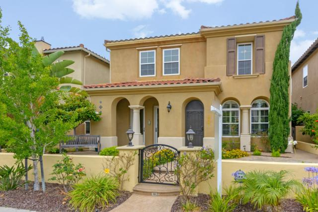 2986 W Porter Road, San Diego, CA 92106 (#170035473) :: The Yarbrough Group