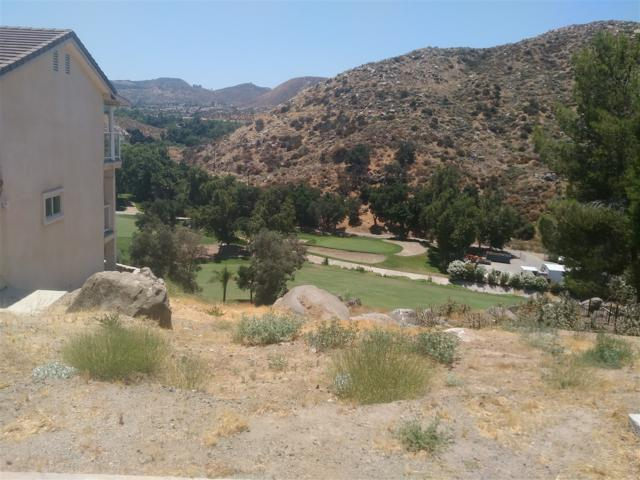 30789 Early Round Dr. #276, Canyon Lake, CA 92587 (#170035877) :: Ascent Real Estate, Inc.