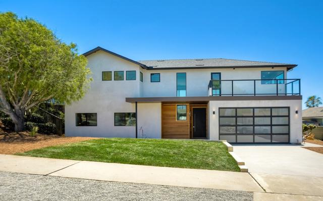 1011 Emma, Cardiff, CA 92007 (#170036126) :: Hometown Realty