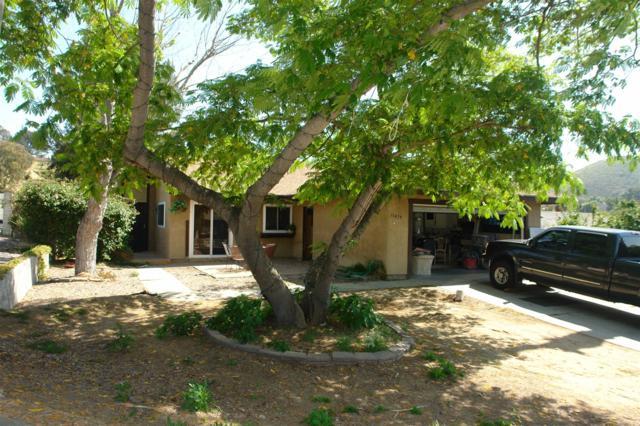 11479 Nawa Way, San Diego, CA 92129 (#170036236) :: Keller Williams - Triolo Realty Group