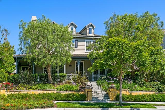 2662 Garden House Rd, Carlsbad, CA 92009 (#170036309) :: Hometown Realty