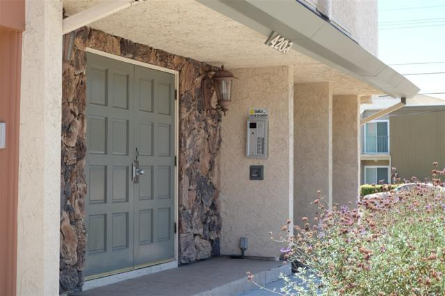 4203 Idaho St. #9, San Diego, CA 92104 (#170036401) :: PacifiCal Realty Group