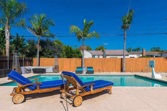 1825 Chicago Street, San Diego, CA 92110 (#170036520) :: California Real Estate Direct