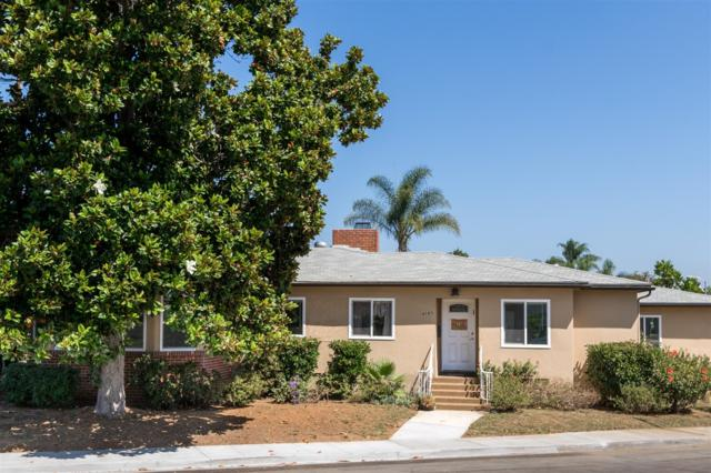 4860 Catoctin, San Diego, CA 92115 (#170036594) :: California Real Estate Direct