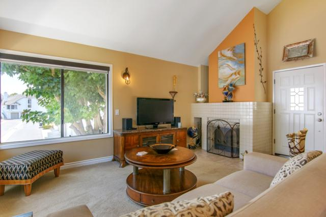 532 Via De La Valle A, Solana Beach, CA 92075 (#170036616) :: Klinge Realty