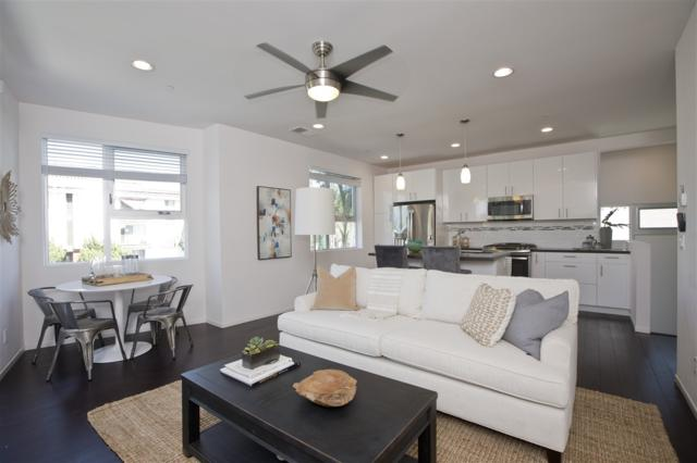 4132 1St Ave, San Diego, CA 92103 (#170036697) :: Whissel Realty