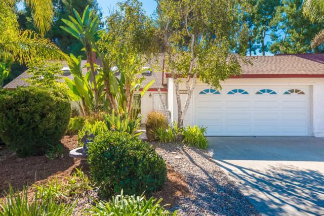 11381 Ajanta Court, San Diego, CA 92129 (#170036751) :: Keller Williams - Triolo Realty Group