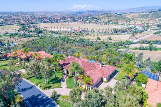 31440 Lake Vista Circle, Bonsall, CA 92003 (#170036867) :: Coldwell Banker Residential Brokerage