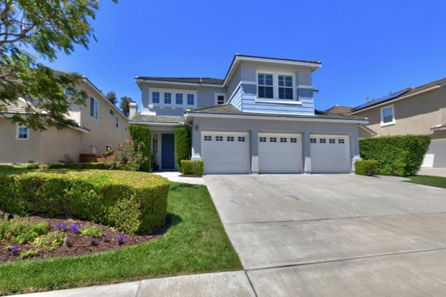 3876 Stoneridge Rd, Carlsbad, CA 92010 (#170036900) :: Hometown Realty