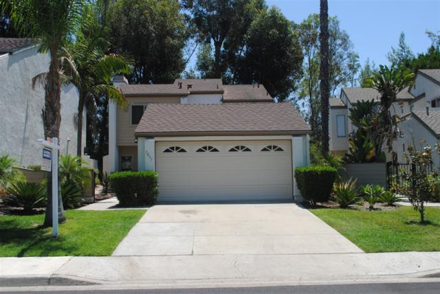 5837 Menorca Drive, San Diego, CA 92124 (#170037130) :: Whissel Realty