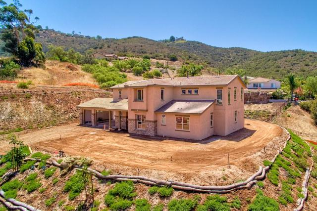 1575 Rogers Court, San Marcos, CA 92069 (#170037318) :: Coldwell Banker Residential Brokerage