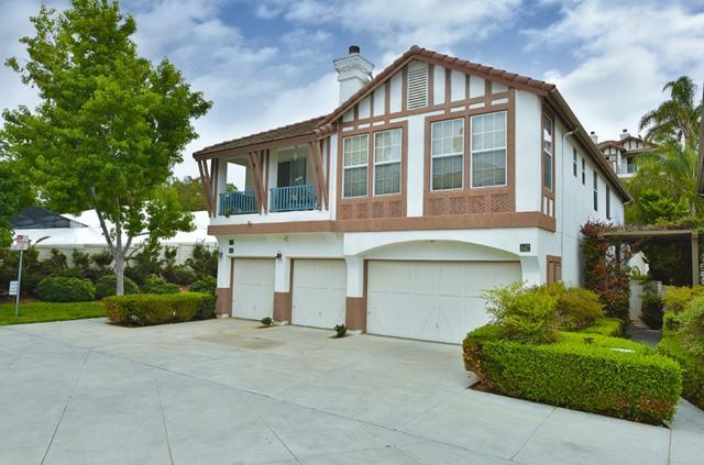 447 Carmel Creeper, Encinitas, CA 92024 (#170037499) :: Hometown Realty