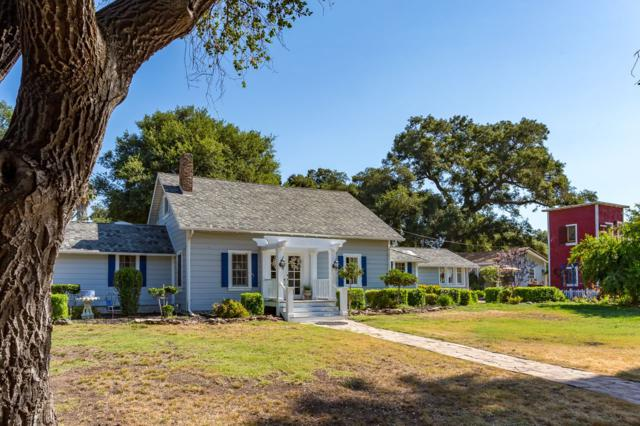 15243 Fruitvale Road, Valley Center, CA 92082 (#170037626) :: Coldwell Banker Residential Brokerage