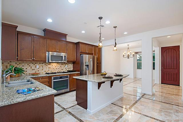 8585 Old Stonefield Chase, San Diego, CA 92127 (#170037776) :: PacifiCal Realty Group